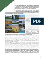 1.5 habitat.docx