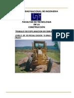 Dec Equipos de Construccion en Obras Viales 140415090602 Phpapp01