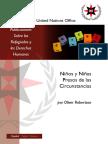 Niños y niñas presas de las circunstancias.pdf