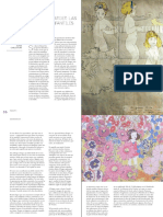 Henry Darger.pdf