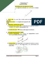 VECTORES EN EL PLANOl.docx