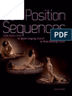 SPositionSequences