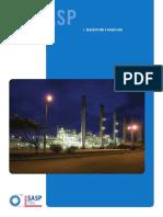 01 Descripcion y Requisitos ASP.pdf