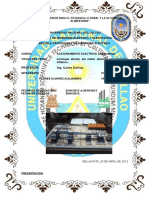 1° INFORME DE ACCIONAMIENTO ELEC..doc
