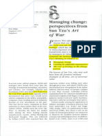 3._Wee,_C._H._(1995)._Managing_change._Perspectives_from_Sun_Tzu's_Art_of_War[1].pdf