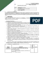 pro_ing_costos_2014.doc