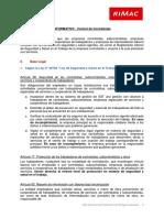INFORMATIVO_Control de Contratistas (002)