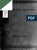 A Greek Boy At Home.pdf