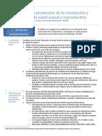 5 Guia Promocion Orientacion Consejeria Salud Sexual Reproductiva
