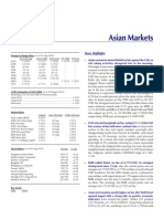 AUG 04 UOB Asian Markets