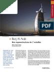 CONSTRUCCION DE BURJ ALARAB.pdf