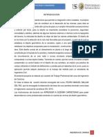 FIFFFF.docx