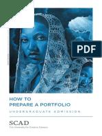 howtoprepareaportfolio-howto.pdf