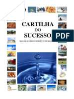 182478828-Cartilha-Completa-Marketing-Multinivel.pdf