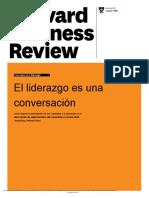 r1206d PDF Eng.en.Es