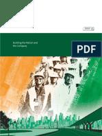 ACC-Annual-Report-2016.pdf