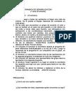DINAMICA DE SENSIBILIZACION- Mecanica.doc