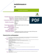 Formation_af_26240 Qualifiant Maintenance Informatique