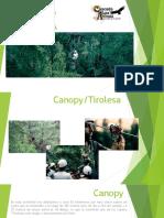 Presentación1.ppsx