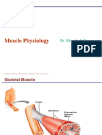 Muscles.pdf