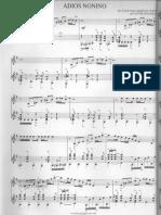 241984574-Astor-Piazzolla-for-Violin-and-Guitar-pdf-2-11.pdf