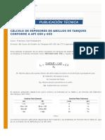 ct3_ingenieria_calculo_espesor_tanques_api_650_653.pdf
