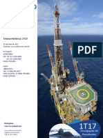 Release PetroRio 1T17 PORT Final
