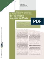 Pendulo_Britanico.pdf