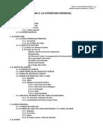 tema-3-la-literatura-medieval-curso-2013-4.doc