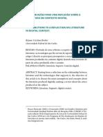 680-2998-2-PB.pdf