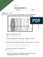 DCI(2èmeSc)09-10.docx