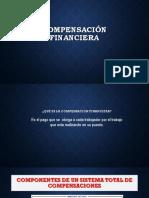 Compensaciones-Financieras exposicion