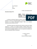 Documento de Apoyo 10-16 Disc Multiple y SC