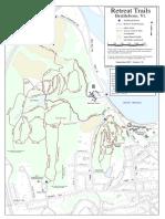 Brattleboro Hiking Trails.pdf