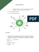Corteza_esferica.pdf
