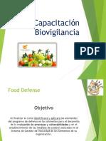 Capacitacinbiovigilancia 1-42-151107011127 Lva1 App6891