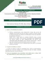 maratona-discursivas-cespe-2016-pdf-carreiras-policiais-correto.pdf