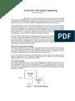 eia_608_708_cc.pdf