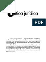 Manderlay La gracia del derecho.pdf