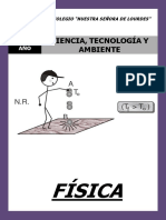 FÍSICA 5TO AÑO 2009 109-200.pdf
