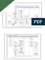 Flowchart penjualan tunai.pdf