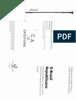 RIDENTI_Marcelo_CulturaePolitica60e70esuaHeranca.pdf
