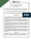 Resolucion_000139_21_Noviembre_2012_Actividades_Economicas.pdf