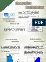 aplicaciondelasintegralesdefinidas-160316165216