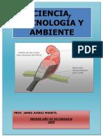 C.T.A PRIMERO DE SECUNDARIA.pdf