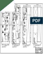 Plano de Declaratoria de Fabrica Model 1