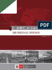 03_GUIA_DEL_EXPORTADOR.pdf
