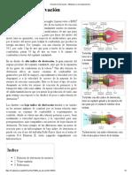 Relación de Derivación - Wikipedia, La Enciclopedia Libre