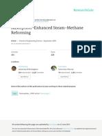 Adsorption-Enhanced_Steam-Methane_Reforming.pdf
