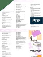 curts.pdf